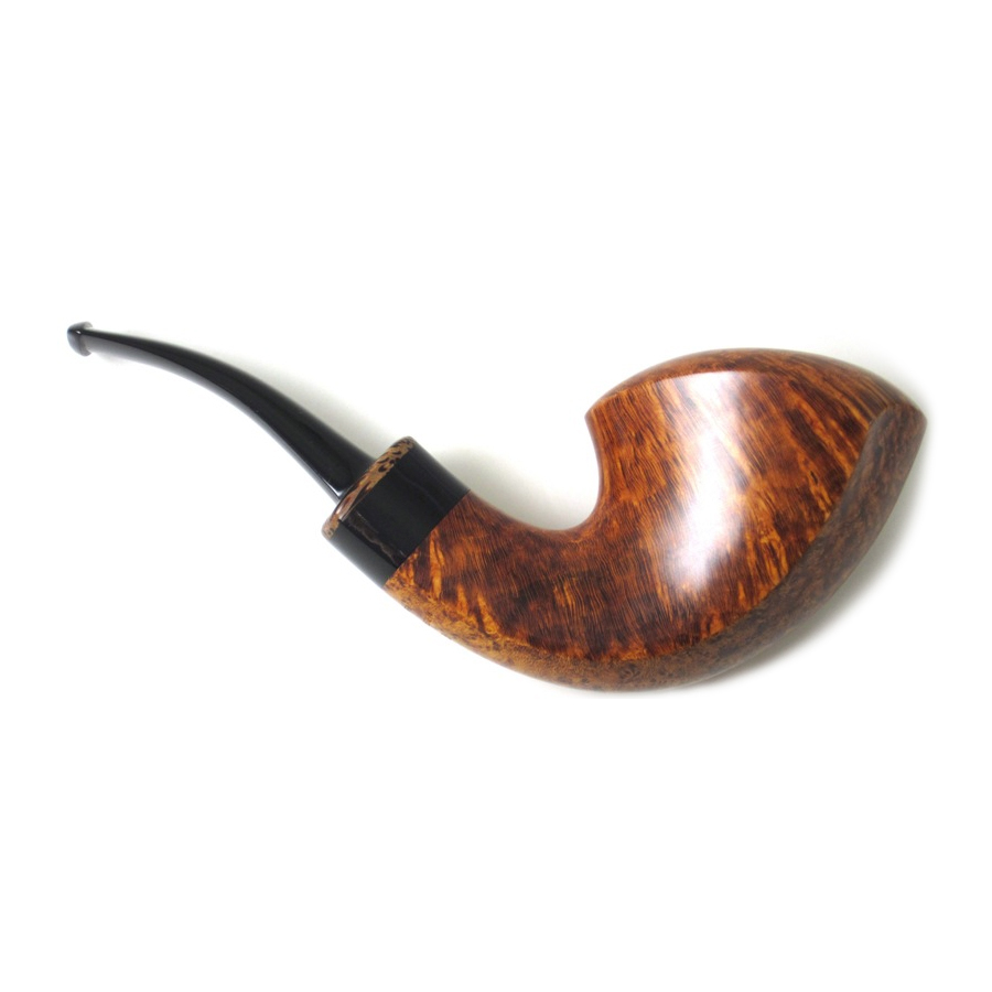 Handmade pipes