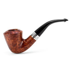 Peterson pipes
