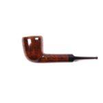 John Vesterholm: Petite Dublin