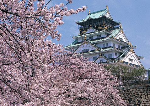 osakacastle_photo1