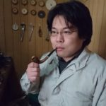 Satoshi Kosaka a