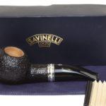 Savinelli_Trevi_Rustic_320_kit__34989.1432215396